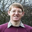 Steve Gibbon